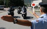 CCCVa informa: limitazioni sulle strade della provincia di Sondrio