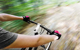 Mountain bike nel Tiranese. Si al progetto C.M.